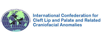 International Confederation for Cleft Lip and Palate and Related Craniofacial Anomalies